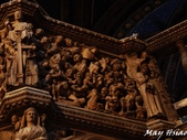 Italy:P6093308.jpg