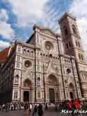 Italy:P6133834.jpg