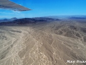 Peru:PB253330.jpg