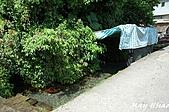 2010/07/31宜蘭遊:DSC_3784.jpg