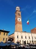Italy:P6032503.jpg