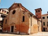 Italy:P6042835.jpg
