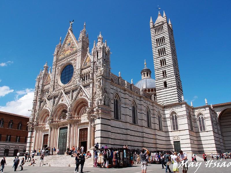 Italy:P6093241.jpg