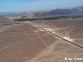 Peru:PB263364.jpg