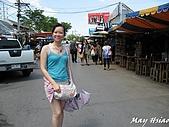 2010/06曼谷行 人物篇:IMG_0086.jpg