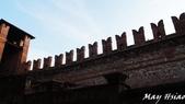 Italy:P6032527.jpg