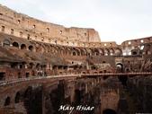 Italy:P6143906.jpg