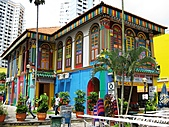 2011 Singapore:IMG_7217.jpg