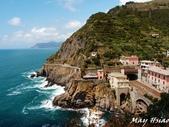 Italy:P6113510.jpg