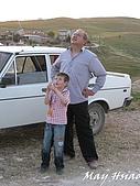 2009 Pammukalle不同的風光(土耳其):好溫馨的畫面