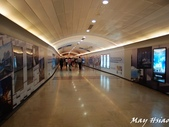 2011 吉隆坡:P5050201.jpg
