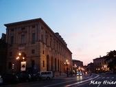 Italy:P6032556.jpg