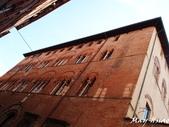Italy:P6123763.jpg
