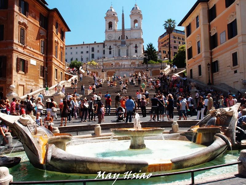Italy:P6154003.jpg