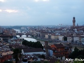 Italy:P6103405.jpg