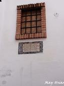 Spain:P7156845.jpg