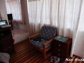 South America Misc:P9080692.jpg