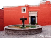 Peru:PB293437.jpg