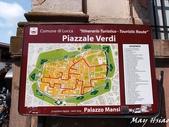 Italy:P6123741.jpg