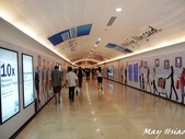 2011 吉隆坡:P5050203.jpg