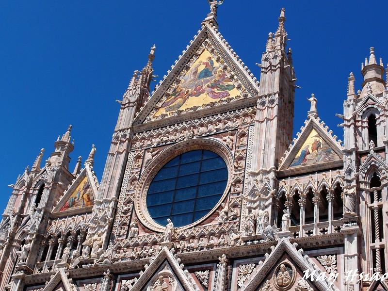 Italy:P6093244.jpg