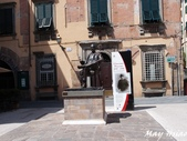 Italy:P6123742.jpg