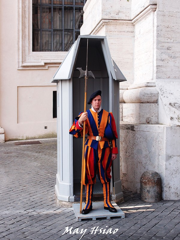Italy:P6154144.jpg
