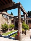 Italy:P6184552.jpg