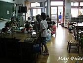 2009/09 宜蘭頭城 人文國小:IMG_2959.jpg