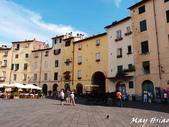 Italy:P6123769.jpg