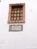 Spain:P7156846.jpg