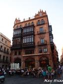 Spain:P7156867.jpg