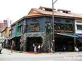 2011 Singapore:IMG_7220.jpg