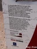 Italy:P6123743.jpg