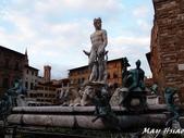 Italy:P6103375.jpg