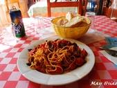 Italy:P6184590.jpg