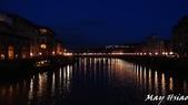 Italy:P6103423.jpg