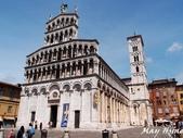 Italy:P6123744.jpg