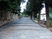 Italy:P6103390.jpg