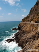 Italy:P6113518.jpg