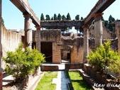 Italy:P6184553.jpg
