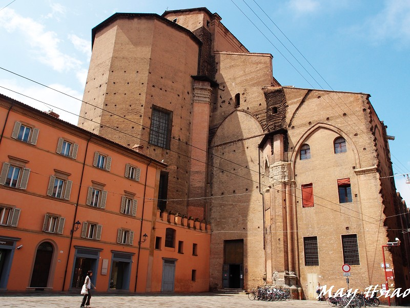 Italy:P6062982.jpg