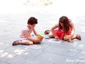 Italy:P6042840.jpg