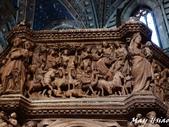 Italy:P6093314.jpg