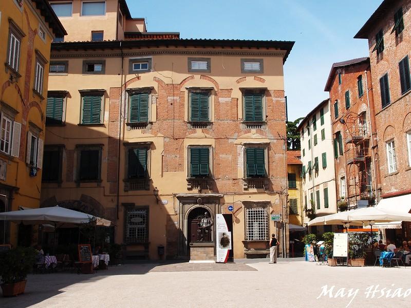 Italy:P6123745.jpg