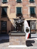 Italy:P6123746.jpg