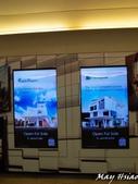 2011 吉隆坡:P5050205.jpg