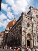 Italy:P6133836.jpg