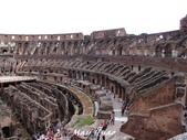 Italy:P6143893.jpg