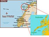 旅遊大夢:Lofoten Map.jpg